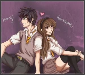harry_x_hermione_1